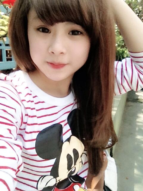 anh-girl-xinh-kute-9x-9