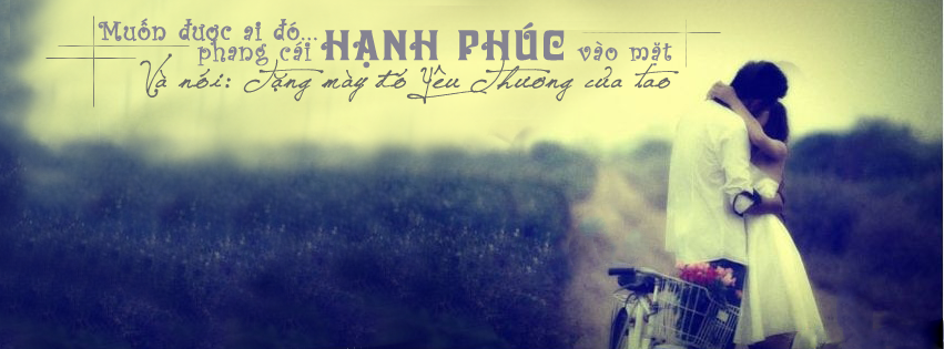 anh-bia-danh-cho-facebook-1
