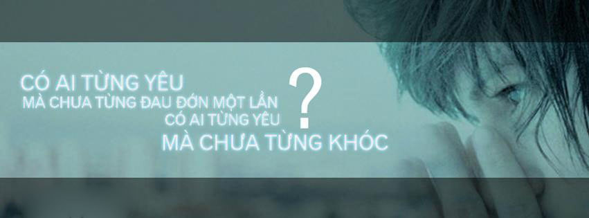 anh-bia-danh-cho-facebook-9