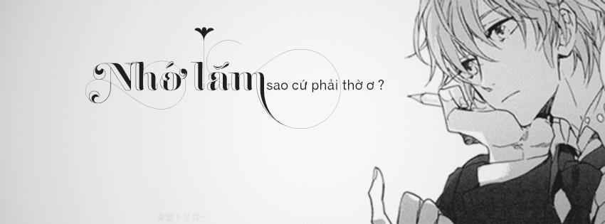 thu-vien-anh-bia-facebook-buon-3