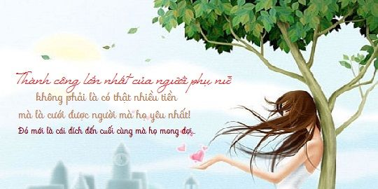 thu-vien-anh-bia-facebook-buon-9