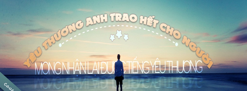 anh-bia-facebook-moi-nhat-1
