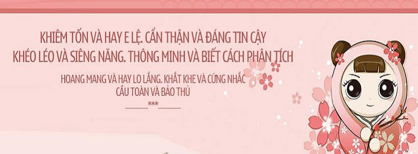 anh-bia-facebook-moi-nhat-5