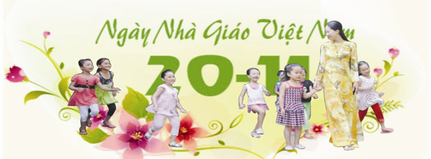 anh-cover-facebook-cho-ngay-20-11-10