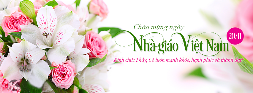 anh-cover-facebook-cho-ngay-20-11-2