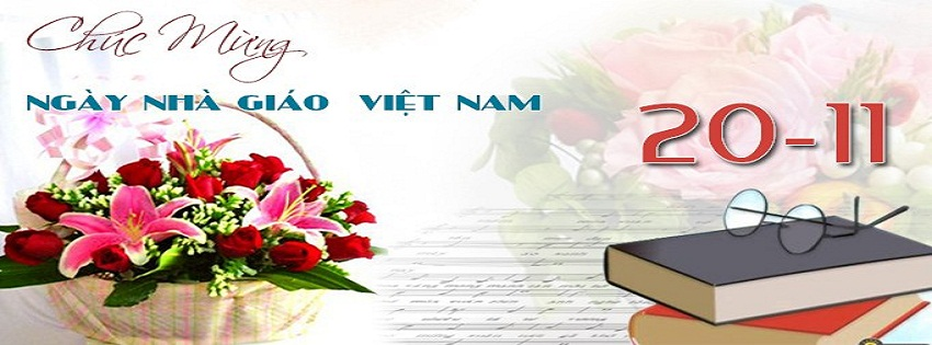 anh-cover-facebook-cho-ngay-20-11-9