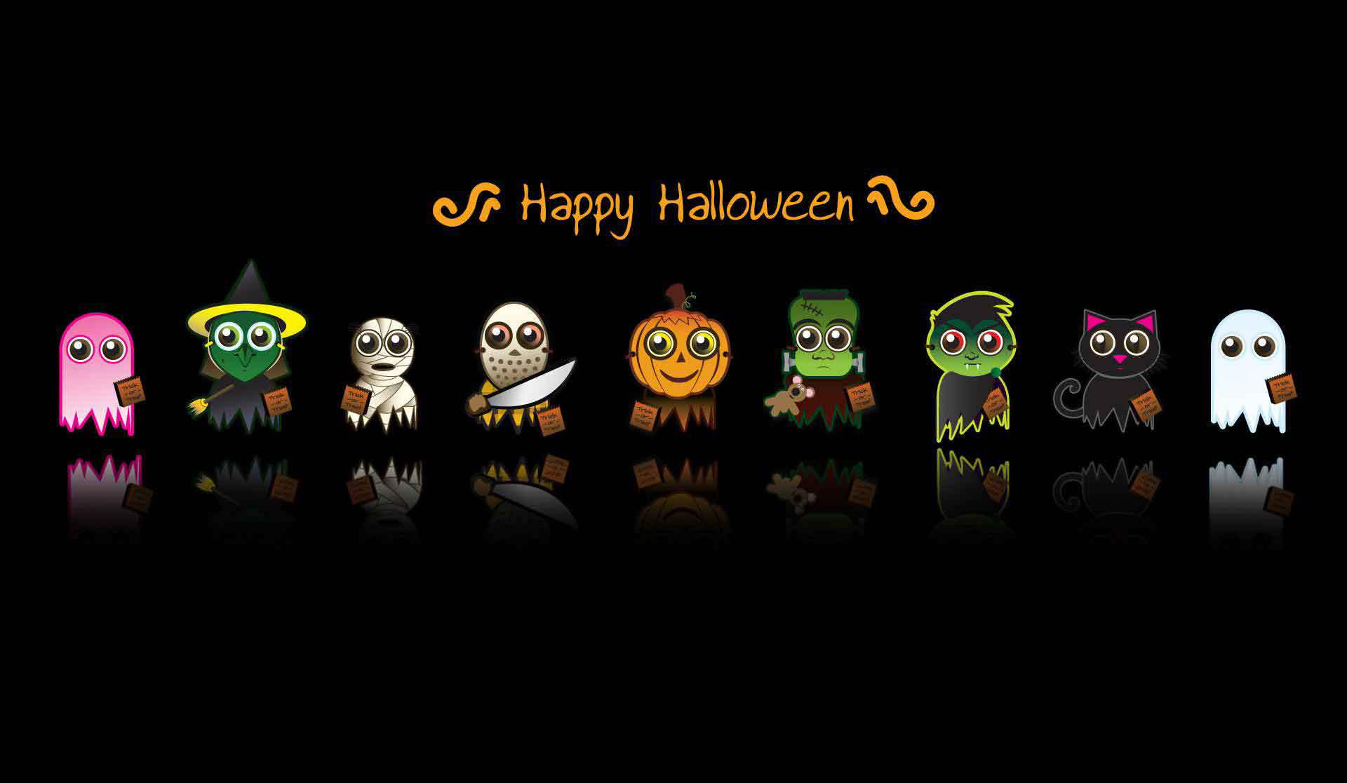 anh-cover-halloween-dep-nhat-2