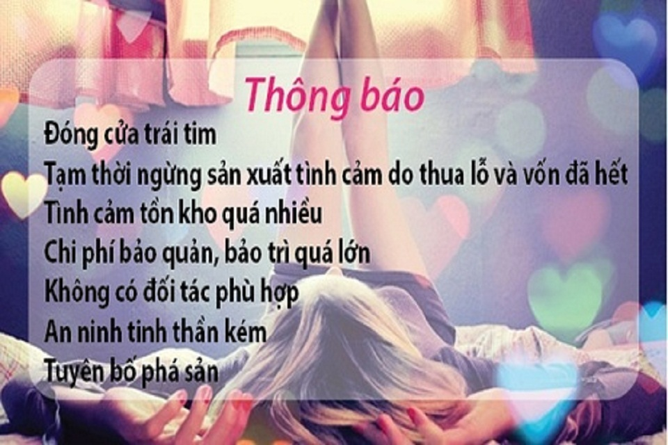 hinh-anh-buon-that-tinh-7