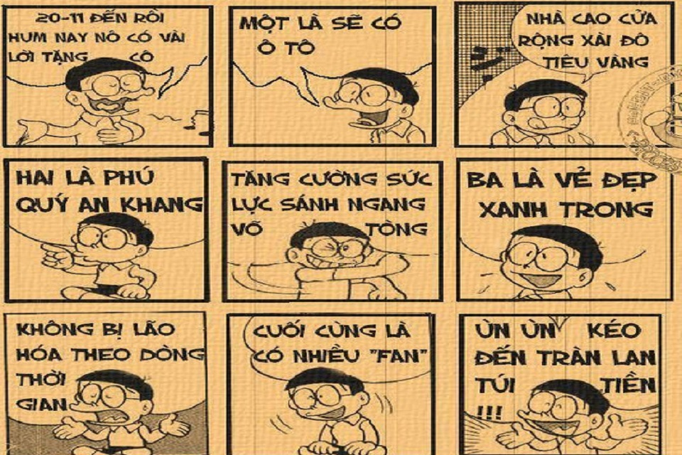 anh-che-20-11-3