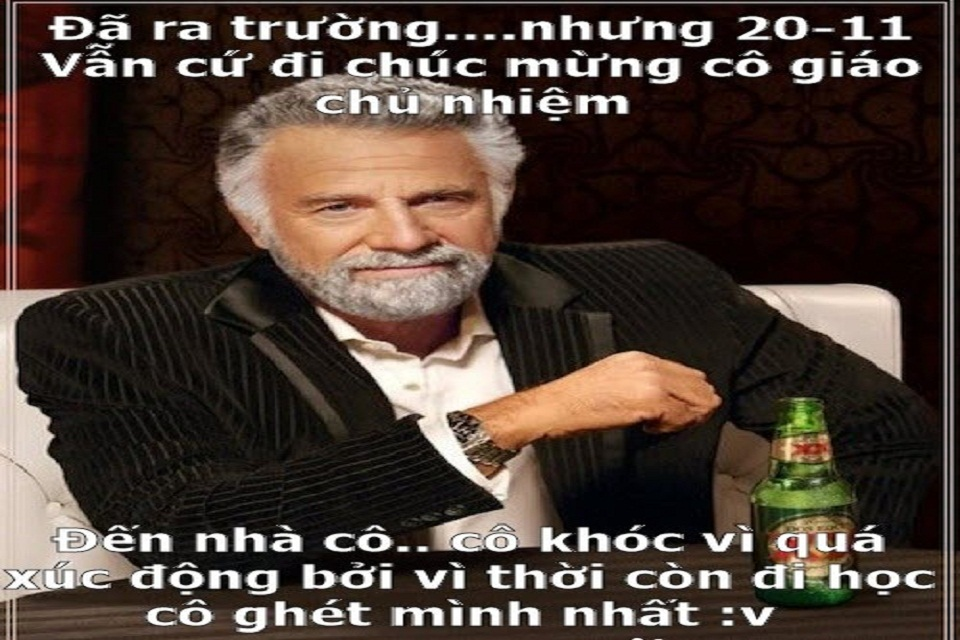 anh-che-20-11-4