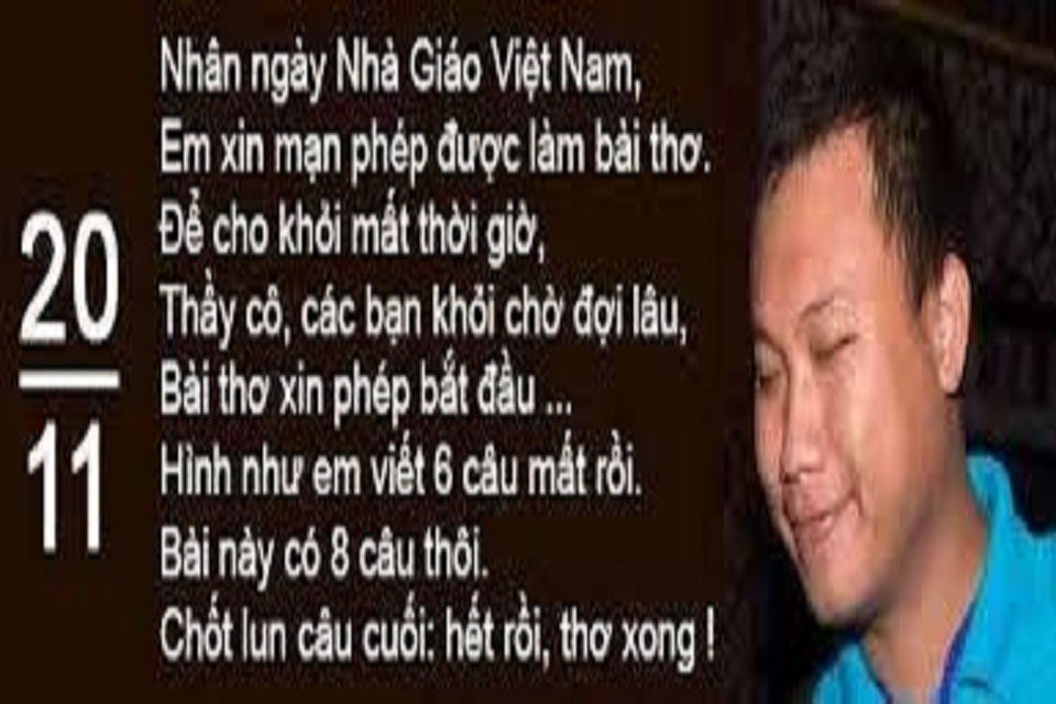 anh-che-20-11-7