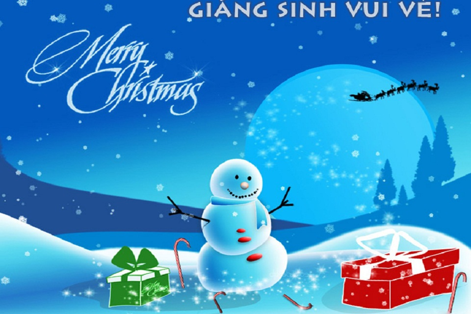hinh-anh-thiep-noel-1