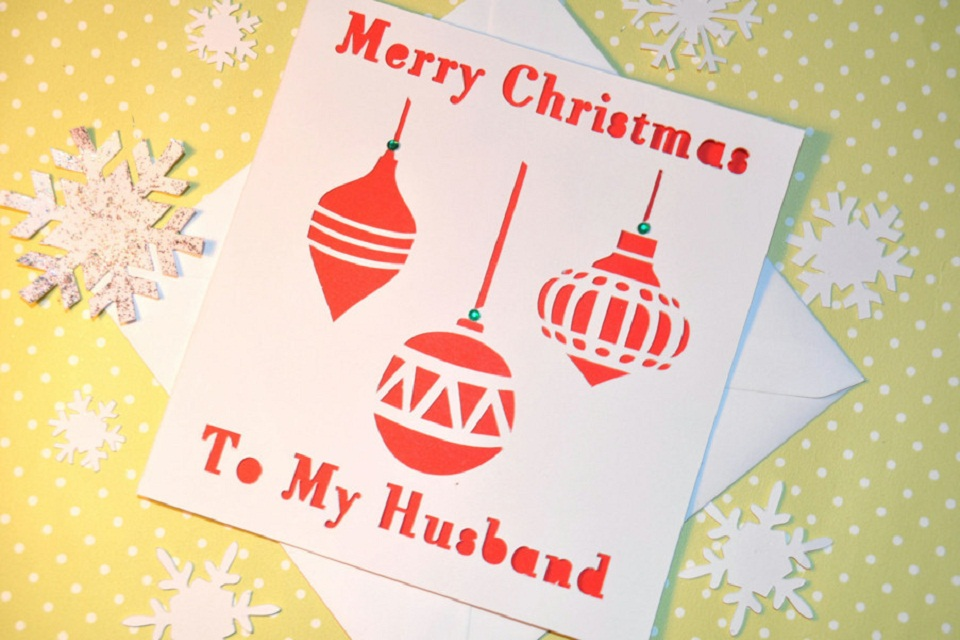 hinh-anh-thiep-noel-10