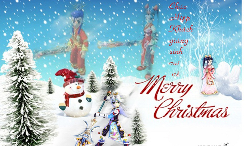 hinh-anh-thiep-noel-2