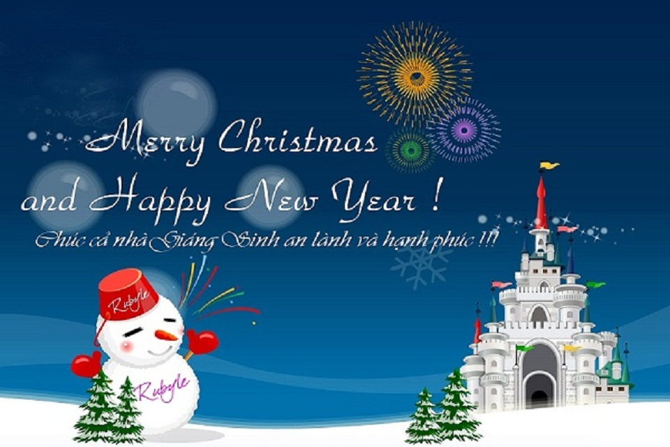hinh-anh-thiep-noel-6