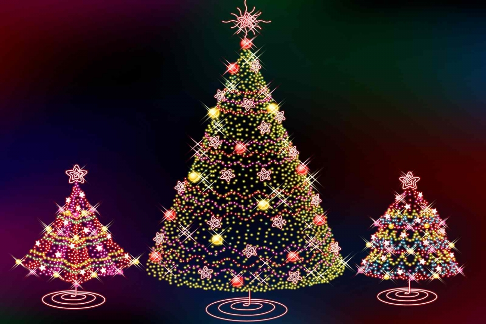 free-3d-christmas-wallpaper-2