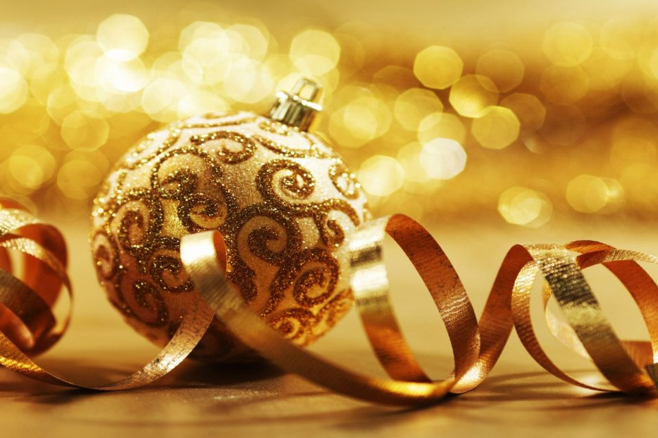 free-3d-christmas-wallpaper-4