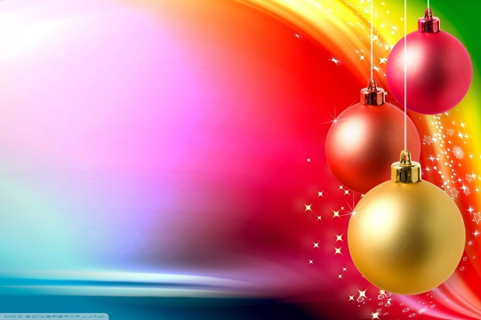 free-3d-christmas-wallpaper-6
