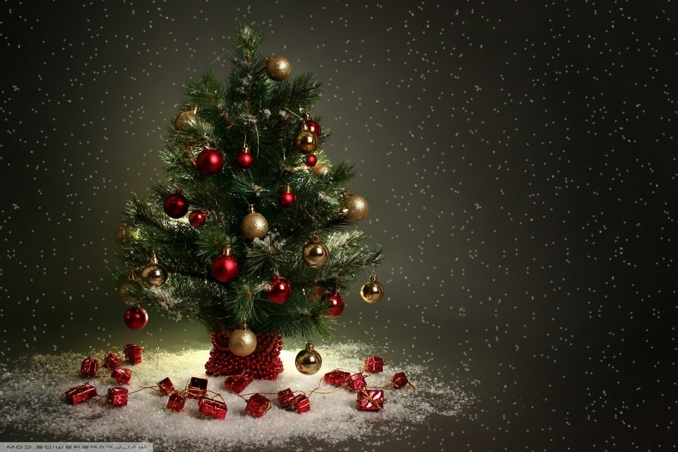 free-3d-christmas-wallpaper-8