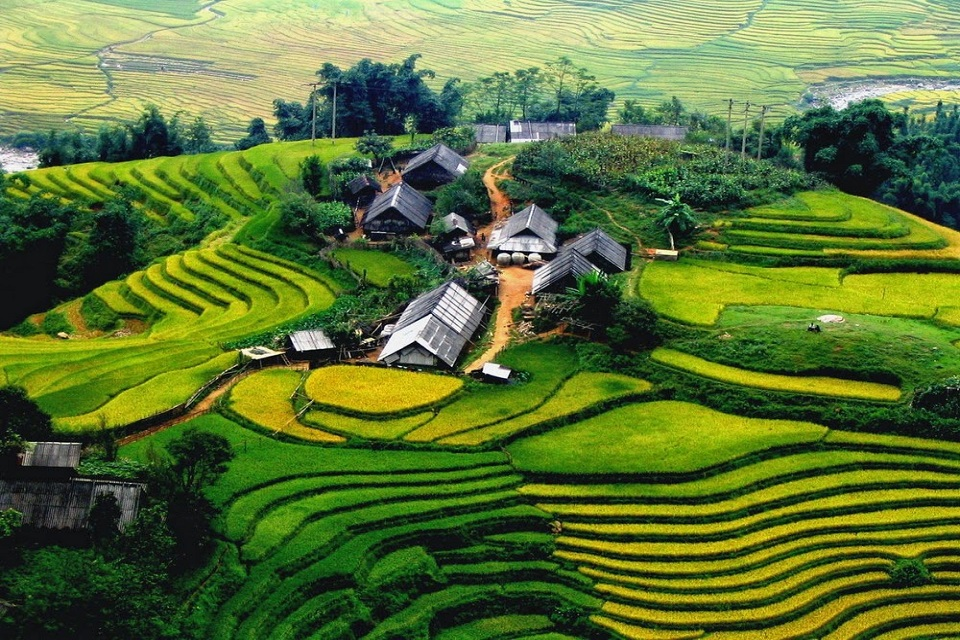Khung-canh-thien-nhien-viet-nam-tuyet-dep-duoi-ong-kinh-cua-nguoi-nghe-sy